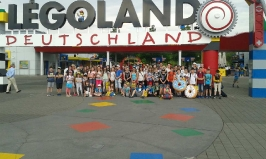 Legoland_10