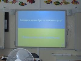 obhajoby_24