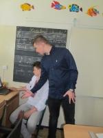obhajoby_37
