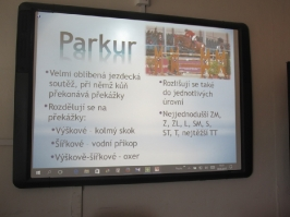 obhajoby_40