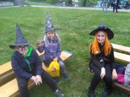 čarodějnice_3