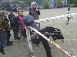 čarodějnice_40