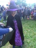 čarodějnice_83