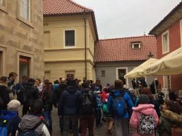 Pražský hrad_14