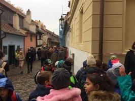 Pražský hrad_16