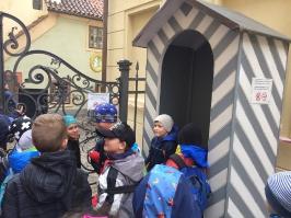 Pražský hrad_17
