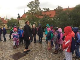 Pražský hrad_1