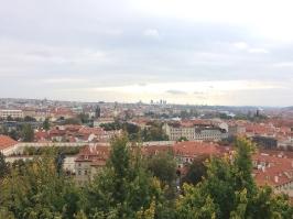 Pražský hrad_32