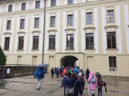 Pražský hrad_5