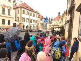 Pražský hrad_6