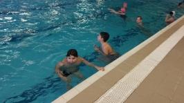 plavání_11