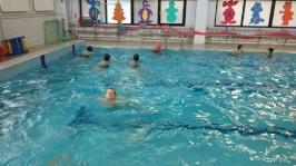 plavání_12