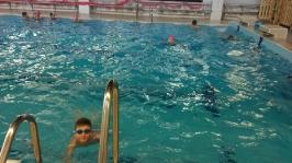 plavání_14