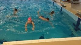 plavání_15