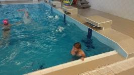 plavání_16