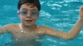 plavání_18