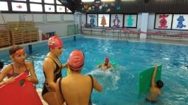 plavání_19