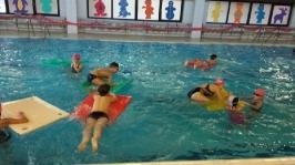 plavání_21