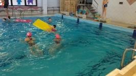 plavání_22