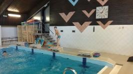 plavání_23