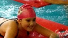 plavání_24