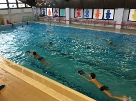 plavání_4