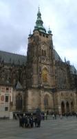 Pražský hrad_11