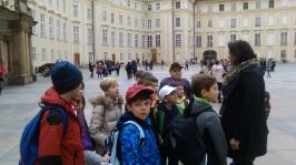 Pražský hrad_12