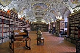 Pražský hrad_2