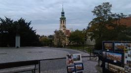 Pražský hrad_4