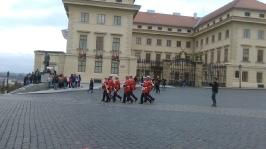 Pražský hrad_8
