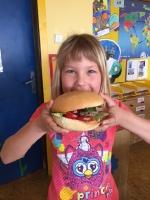 hamburger_4