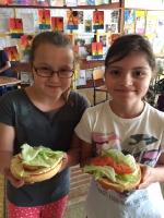 hamburger_8