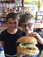 hamburger_9