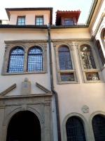 muzeum_13