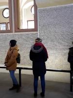 muzeum_19