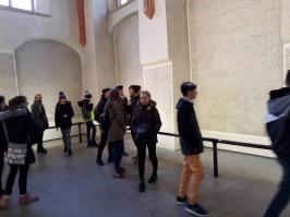 muzeum_20