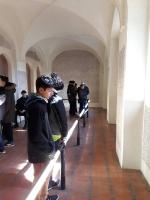 muzeum_23