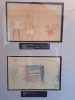 muzeum_24