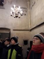 muzeum_41