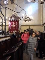 muzeum_42
