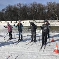 ski_7