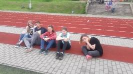 sport_26