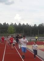 sport_33