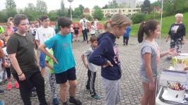 sport_40