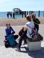 Brighton_24