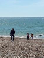 Brighton_27