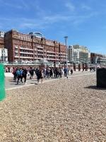 Brighton_28