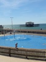 Brighton_2