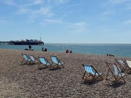 Brighton_32